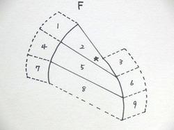 110621F.jpg
